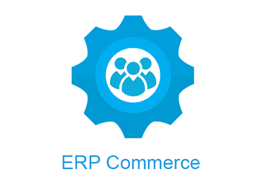 ERP_Commerce