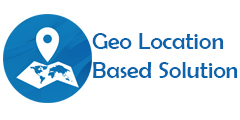 Geolocationsoln