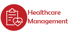 Healthcaremanagement