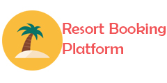 Resortbookingplatform